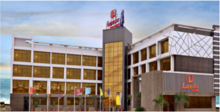 Lords - Resorts Franchise in India